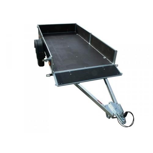 sklopny-privesny-vozik-pv1-profi-nebrzdeny-750-kg-zesilena-naprava