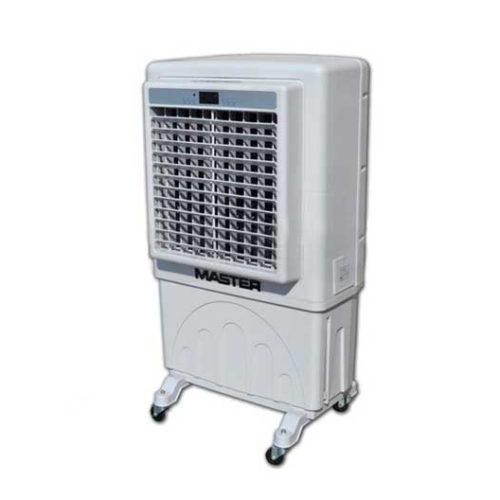 master-evaporativo-portatil-bc-60-01