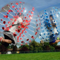 2015421-bubble-ball-toronto