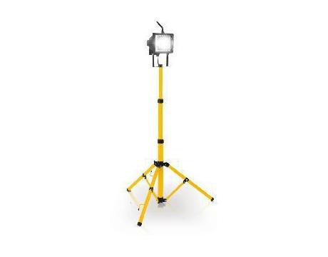 montazni-lampa-powerplus-powli025-halogenove-prostorove-svetlo-na-stativu-400w-500w