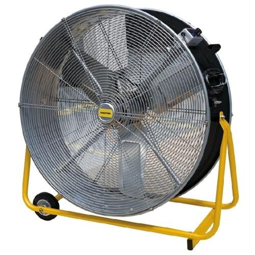 ventilátordf_30