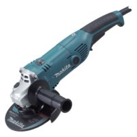 flexa makita ga6021c 150mm