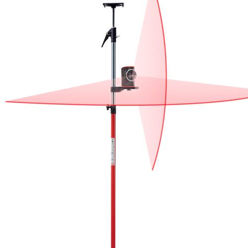 Tyč Laser Lino