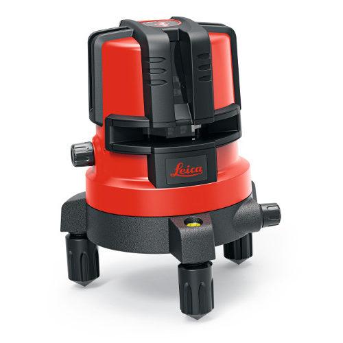 leica-lino-l4p1-front-laser-level-834838