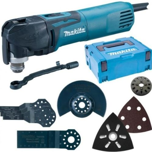 makita multi tool