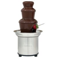cokoladova-fontana-sephra-select-cf16-600