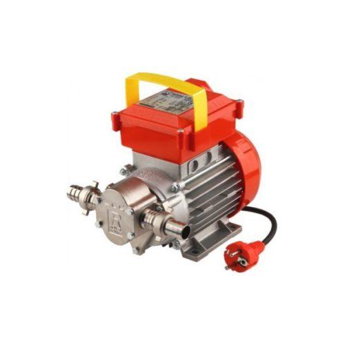 rover-novax-g-20-hp-06
