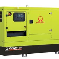 GSW115 Canopy D10x460