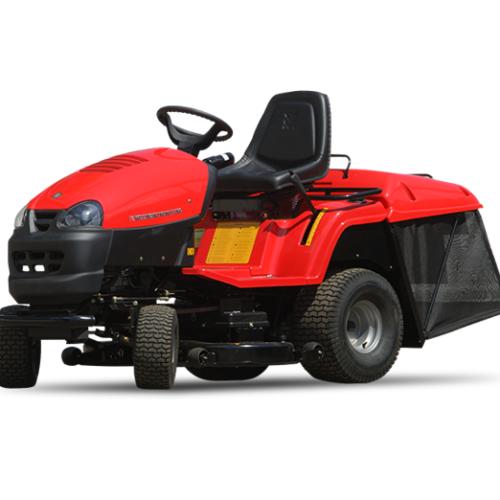 wisconsin traktor